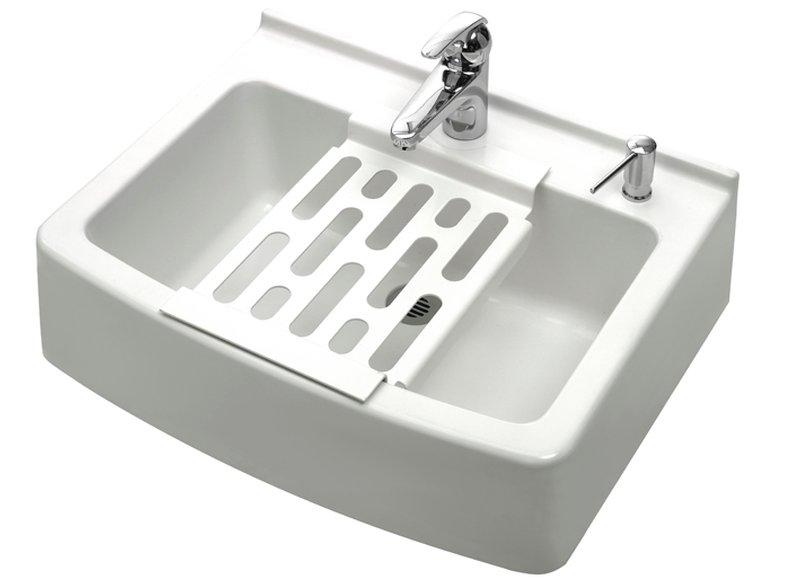 romay ag waschtisch scolaro